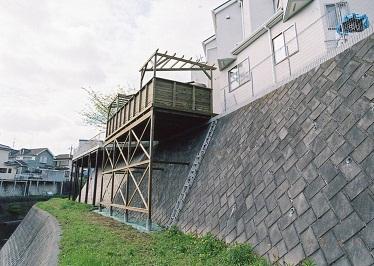 施工例020 神奈川県相模原市