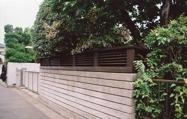 施工例022 東京都豊島区 T様邸