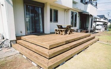 施工例038 神奈川県大和市 H様邸