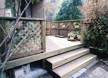 施工例040 神奈川県金沢区 I様邸