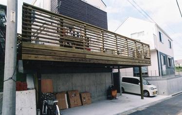 施工例018 横浜市磯子区 Y様邸