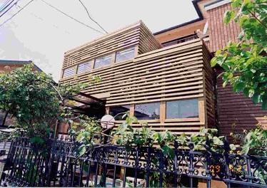 施工例021 神奈川県平塚市 O様邸