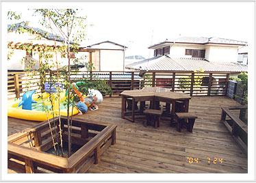 施工例009 神奈川県横浜市栄区 K様邸