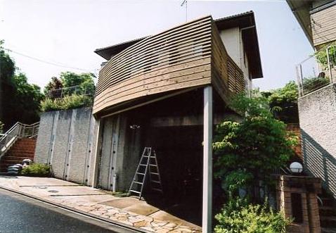 施工例033 神奈川県秦野市 M様邸