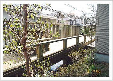 施工例002 神奈川県横浜市青葉区 Y様邸