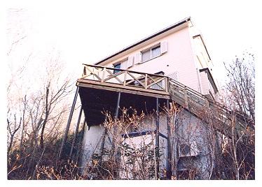 施工例021 栃木県矢板市 A様邸