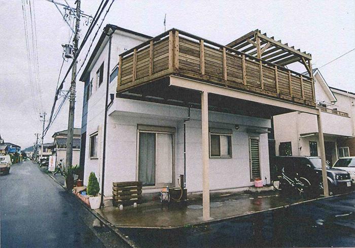 施工例039 静岡市清水区 T様邸
