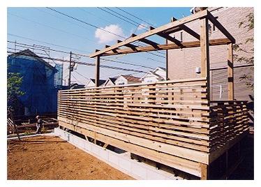 施工例017 神奈川県藤沢市 M様邸