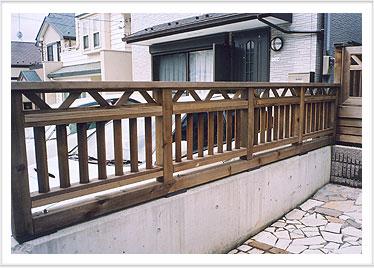 施工例006 神奈川県横浜市都筑区 I様邸