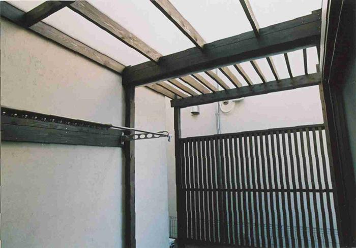 施工例028 横浜市都筑区 H様邸
