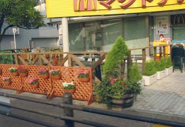 施工例010 東京都あきる野市(下請け)