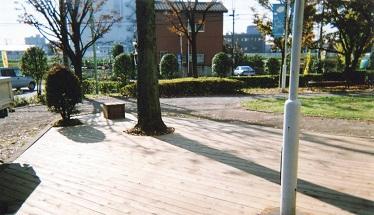 施工例012 埼玉県川口市(下請け)