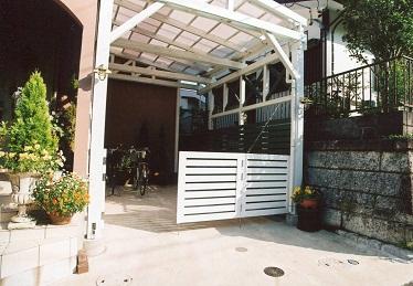 施工例023 神奈川県中郡大磯町 A様邸