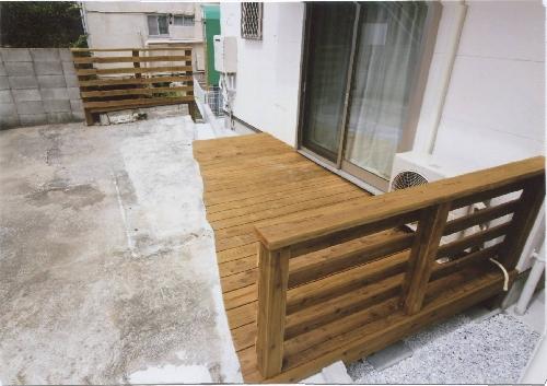 施工例067 横須賀市S様邸