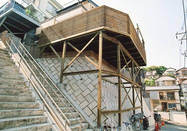 施工例016 神奈川県横浜市