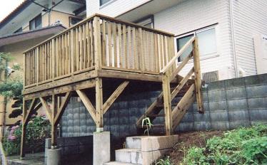 施工例018 神奈川県厚木市