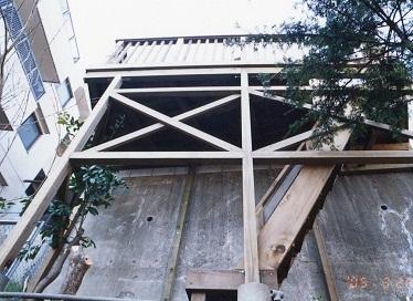 施工例011 神奈川県横浜市