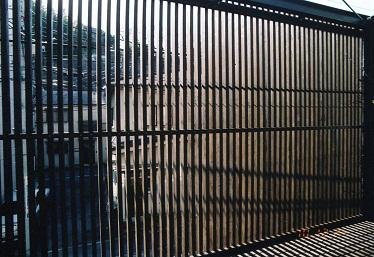 施工例023 神奈川県横浜市 M様邸