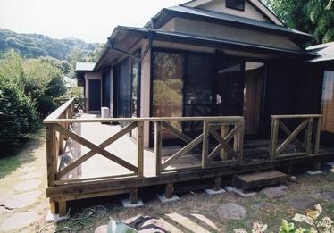 施工例047 静岡県伊東市 H様邸