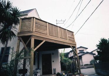 施工例030 神奈川県藤沢市 Y様邸