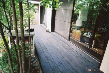 施工例032 神奈川県大和市 H様邸