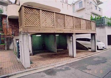 施工例019 神奈川県県横浜市 T様邸