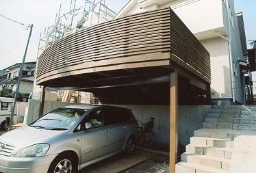 施工例010 神奈川県横浜市 Y様邸