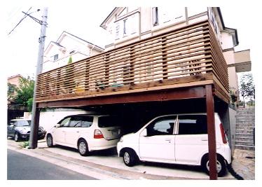 施工例006 神奈川県横浜市青葉区 Y様邸