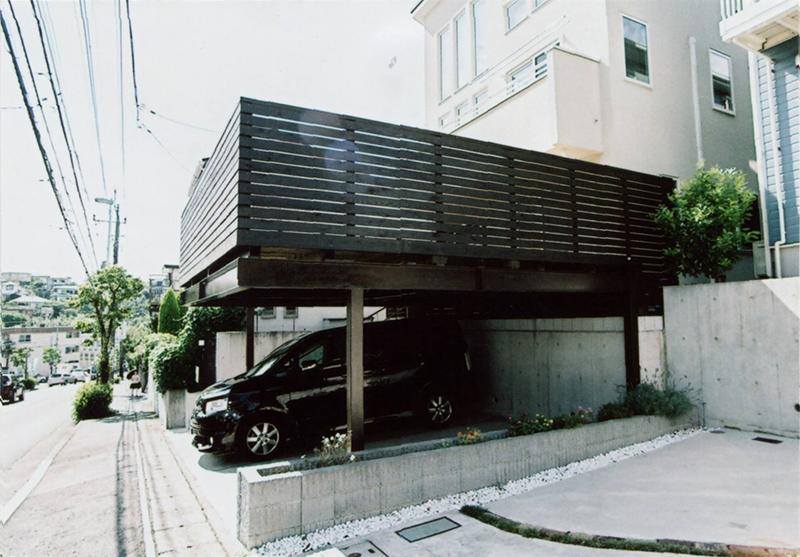 施工例025 神奈川県川崎市 Y様邸