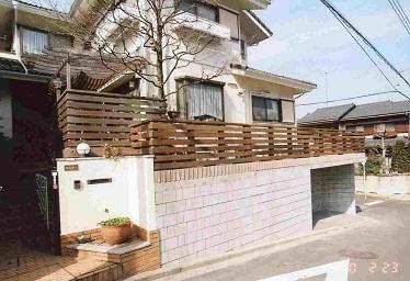 施工例017 神奈川県横浜市 W様邸
