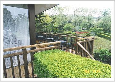 施工例002 静岡県伊東市クラブハウス L様