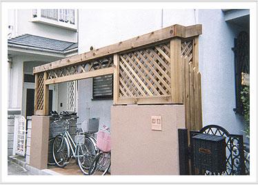 施工例003 神奈川県茅ヶ崎市 S様邸