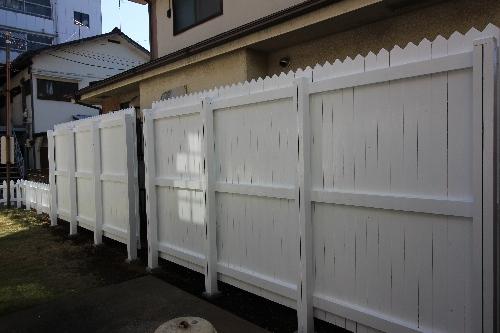 施工例039 中野区 K様邸