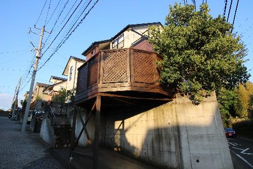 施工例046 横浜市旭区 Y様邸