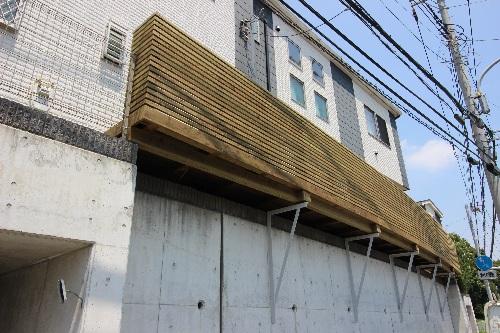 施工例029 横浜市緑区 Y様邸